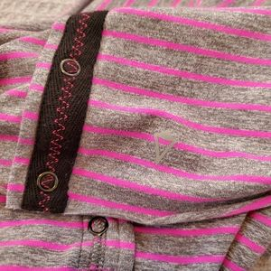 Accessories - Ivivva by lululemon scarf